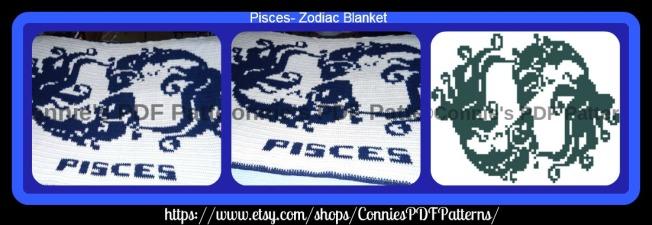 Pisces-WM-4