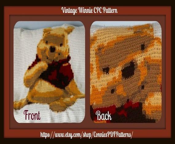 V.Winnie CPC Pattern-3a