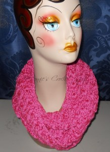 Pink-Cowl-1